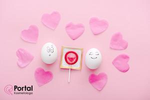 Środki antykoncepcyjne