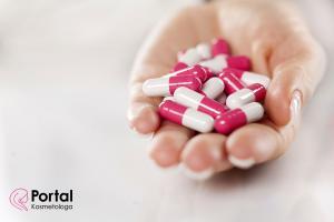 Farmakoterapia