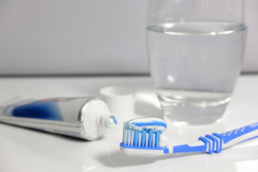 Szczoteczka elektryczna Oral B. Czemu warto ją wybrać?